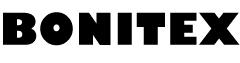 Logo Bonitex